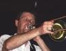 chuck-on-trombone