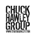 chg-logo